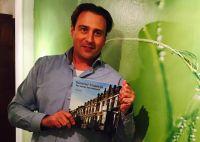 Verkoop historisch boek Tuinstad-Staalwijk Leiden