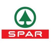 Feestelijke opening SPAR De Lange