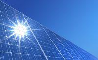 Informatieavond zonnepanelen maandag 26 juni