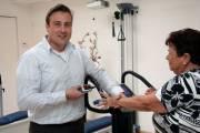 Corpus Mentis - Centrum voor Fysiotherapie & Wetenschap Leiden