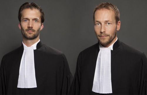 Advocaten Diekstra Van der Laan